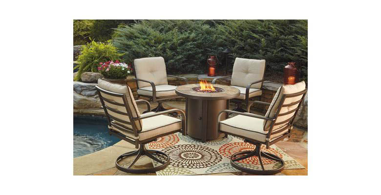 John Paras Furniture Coupons, Outdoor Furniture Coupons.