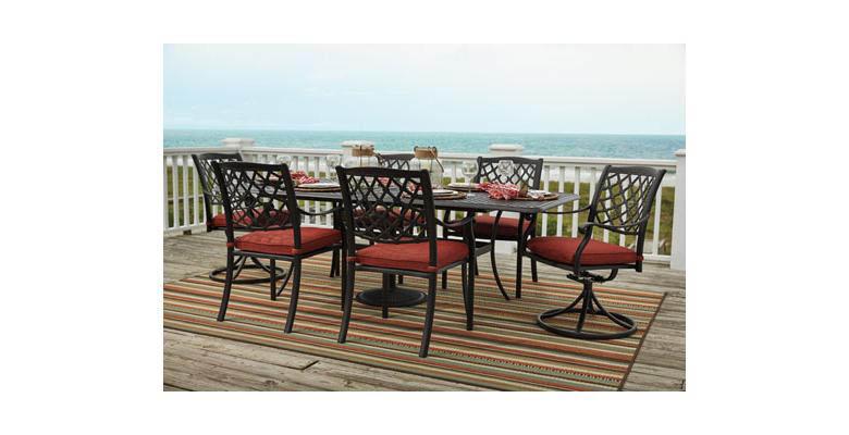 John Paras Furniture coupons, Outdoor Furniture coupons.
