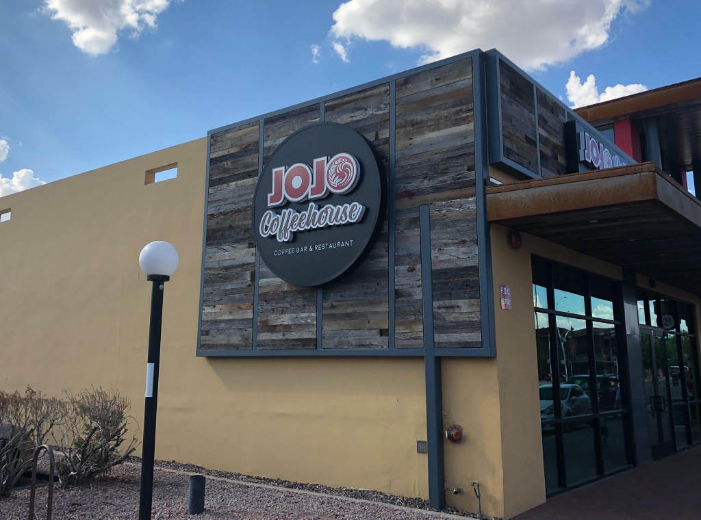 Coffee house scottsdale arizona sample multiple styles of coffee at jojo coffee house discounts and coupons