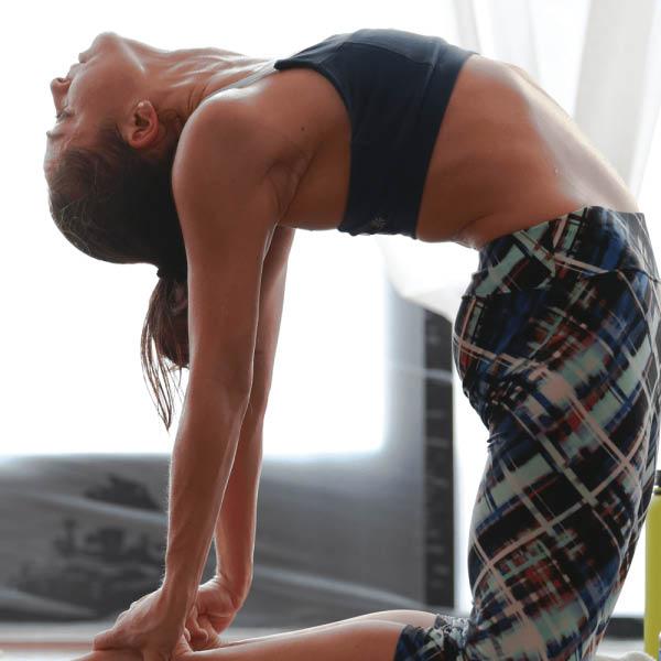 bikram beginner yoga beginner fitness