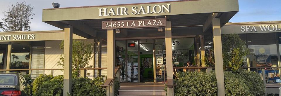judys coiffures hair salon dana point ca judys hair salon dana point ca