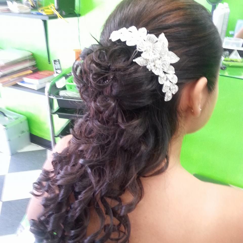 wedding hair in dana point ca quinceanera hair near me womens up do's near me