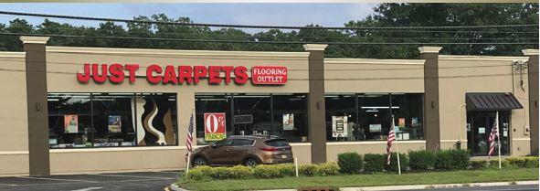 Just Carpet Flooring Outlet Howell Nj In Howell Nj Local