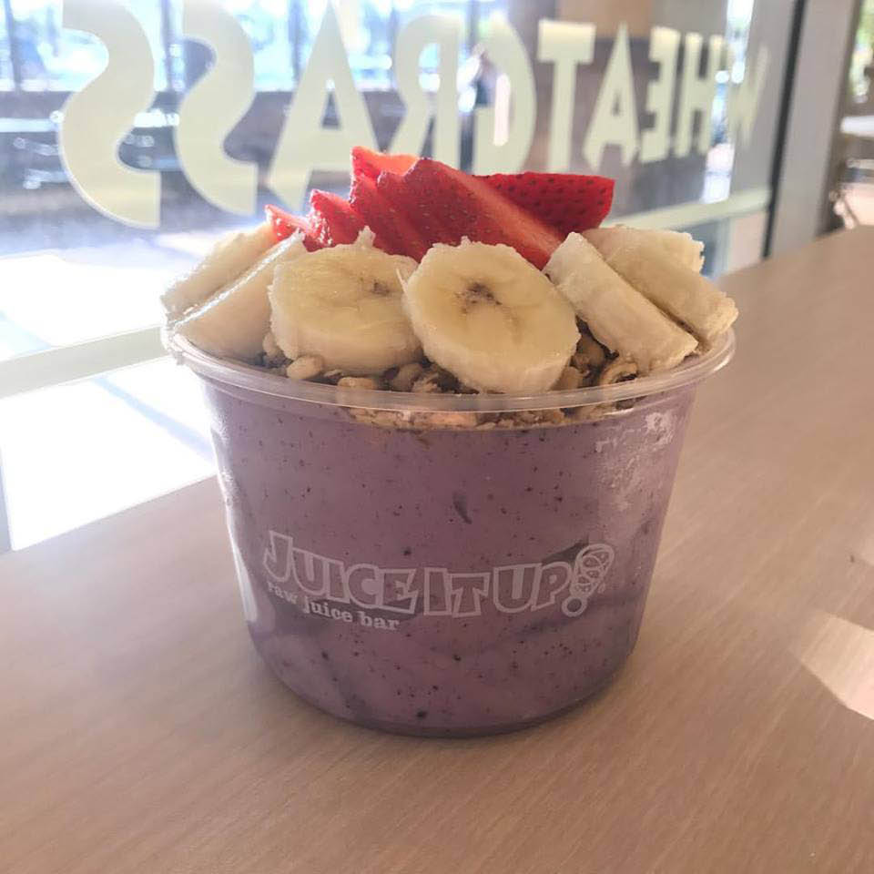 juice it up coupons near me acai bowl coupons near me acai bowls in moreno valley ca