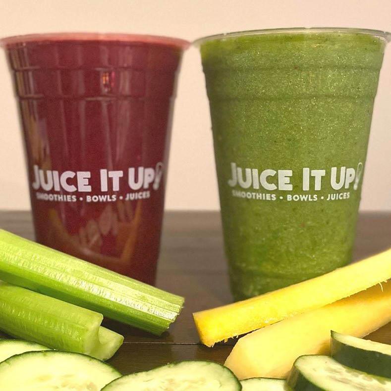 raw juice coupons near me fresh juice coupons near me