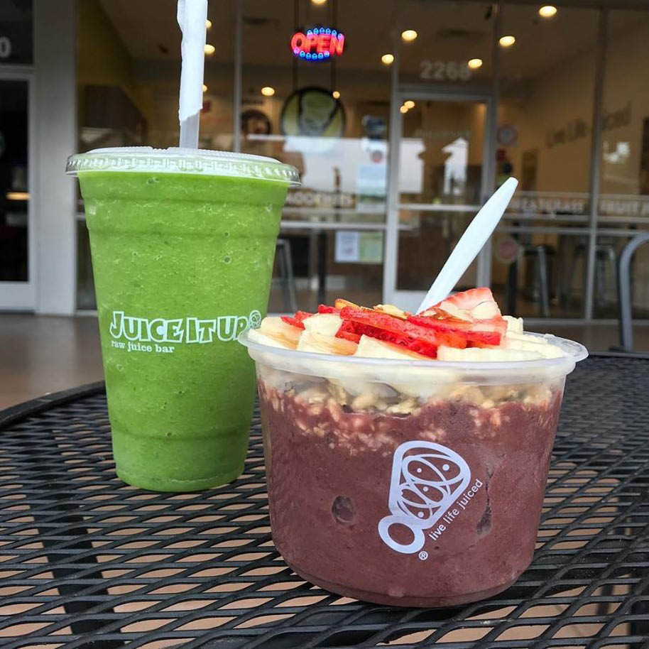 smoothie coupons near me