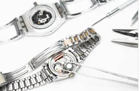Jewelry repair, watch battery replacement, buy, sell, trade, gold, woodbridge,va