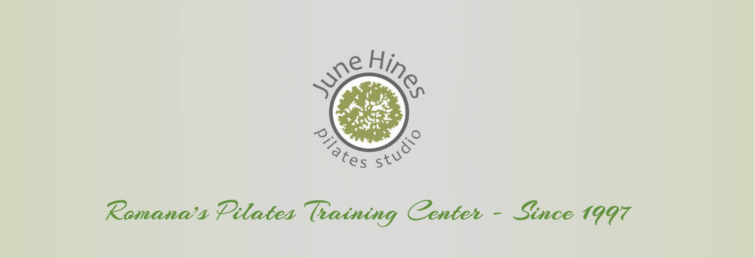 june hines pilates,pilates,strength,training,fitness,group,classes,private,sessions