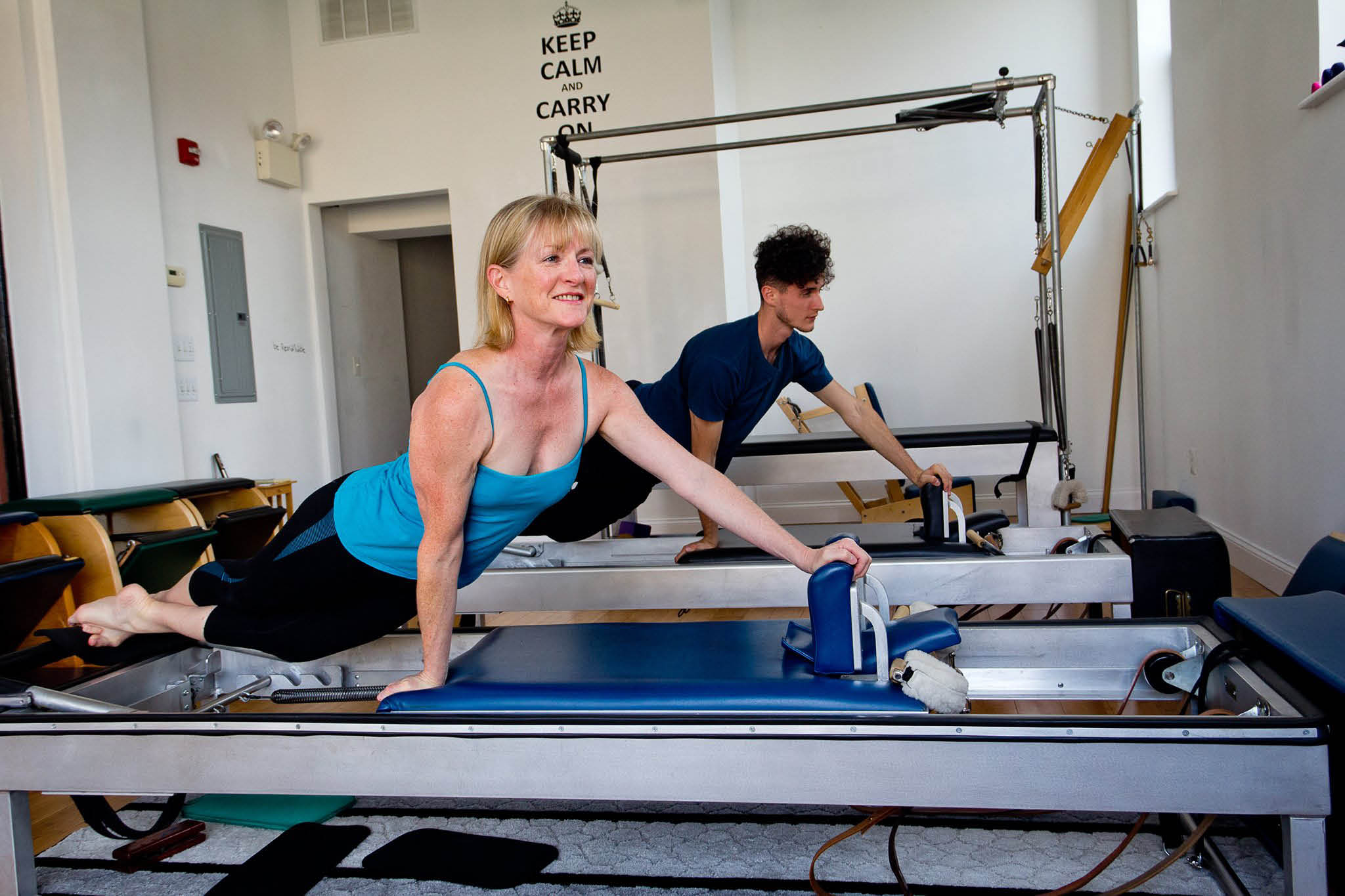 june hines pilates, fitness, pilates,exercise,flexibility,mat,classes,private,lessons,group,pilates,strength,training