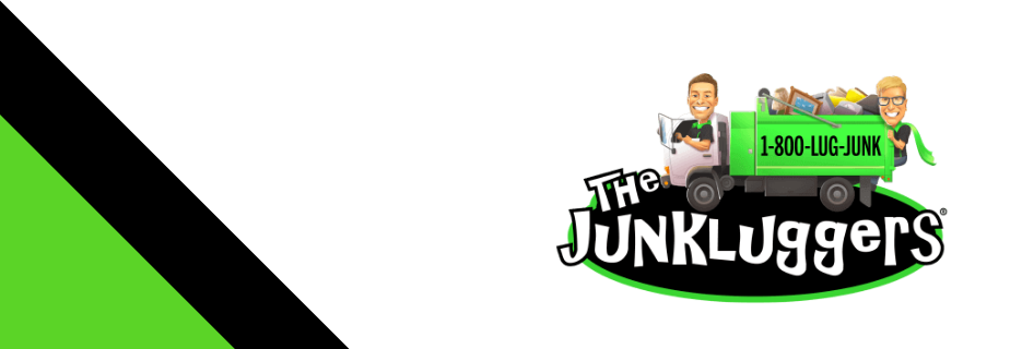 junkluggers, cleanout, gotjunk, ny, junk removal