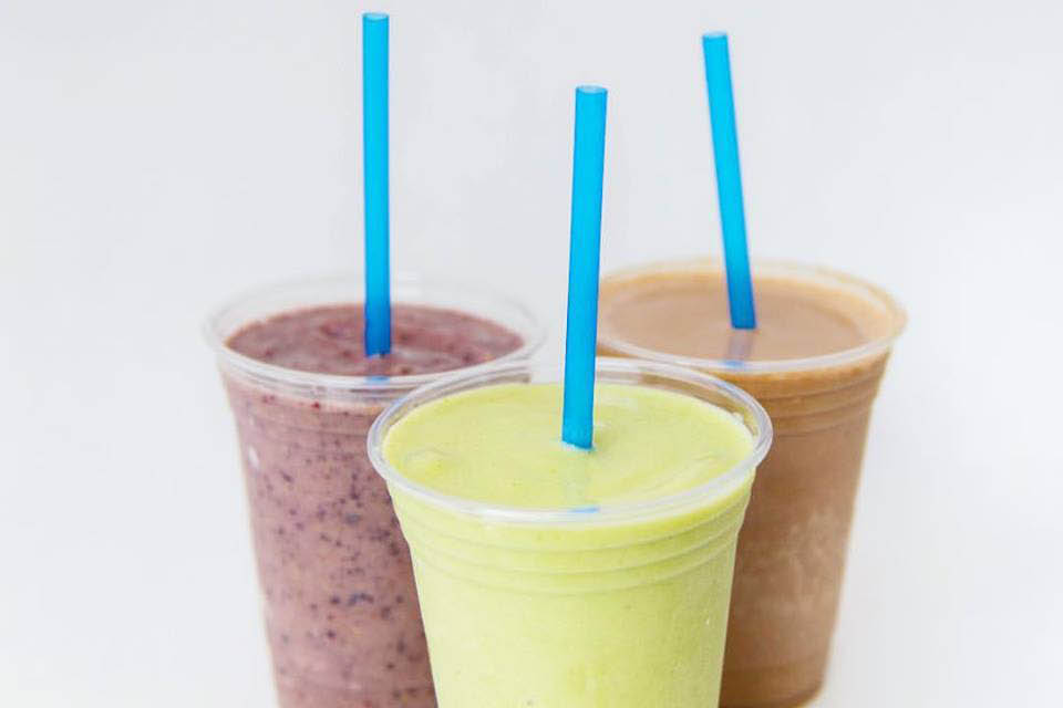 Just Organic Juice Coupon, Juice Cleanse coupons, Acai Bowl Coupons, Smoothie Coupons.