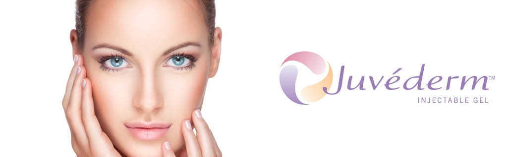 cheap Juvederm Treatments in Arizona, microdermabrasion in Peoria, AZ and Surprise, AZ
