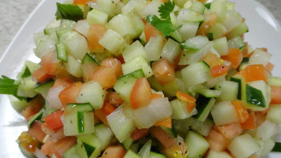 Indian Pakistani, Vegan, Vegetarian, lamb, tandoori, fresh, entrees, lunch, dinner, cuisine, curry