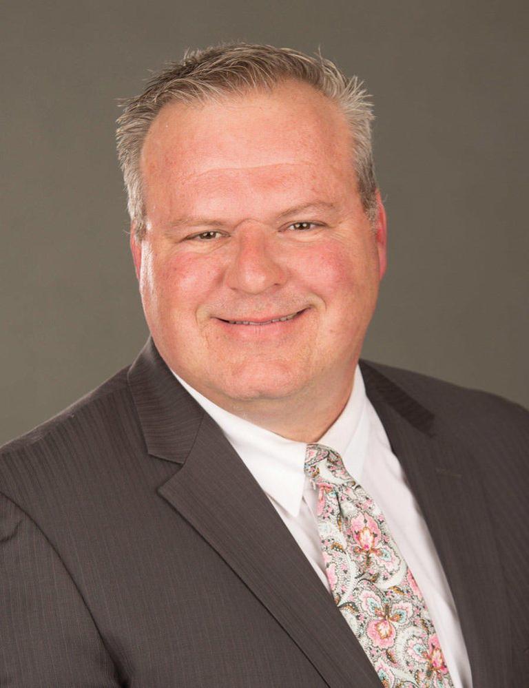 Dennis Kaiser Allstate Insurance Agent Lynden Bellingham