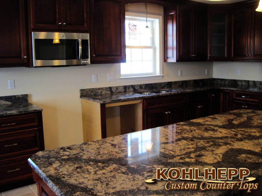 marble kitchen counter tops; soapstone counter tops