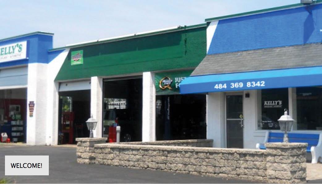 Kellys Worldclass Automotive, car repair near me, auto repair, auto services, cars, trucks