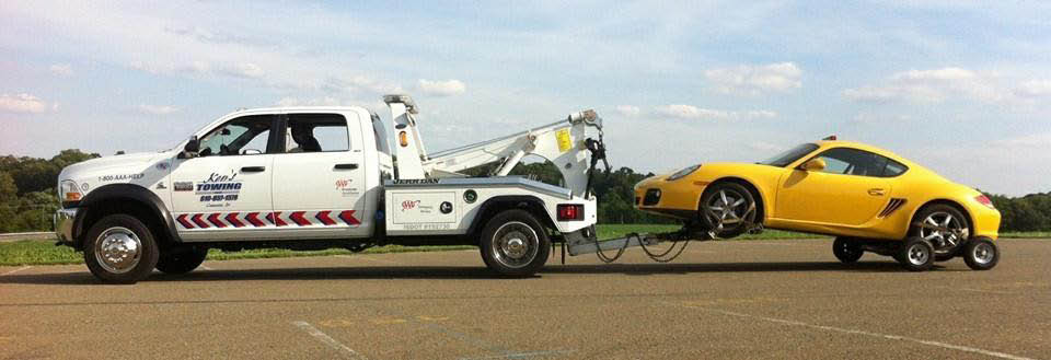 kens towing,towing,auto repair,valpak,car, towing valpak,coatesville,discount,car repairs,