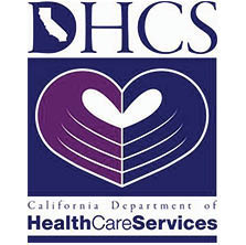 Member of the CA Department of Health Care Services