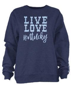 kentucky tee shirts sweat shirts tshirt sweatshirt outerwear