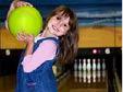Hanover Bowling Centre, Bowling, Kids, Game, Fun, Green Ball, Bowling Ball