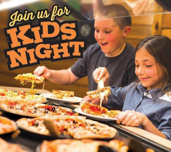 Pizza Ranch Cedar Falls Menu - View the Menu for Pizza Ranch Waterloo on Zomato for Delivery, Dine-out or Takeaway, Pizza Ranch menu and prices. Pizza Ranch Menu.