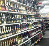 king discount liquors in rosedale, parkville, md wine