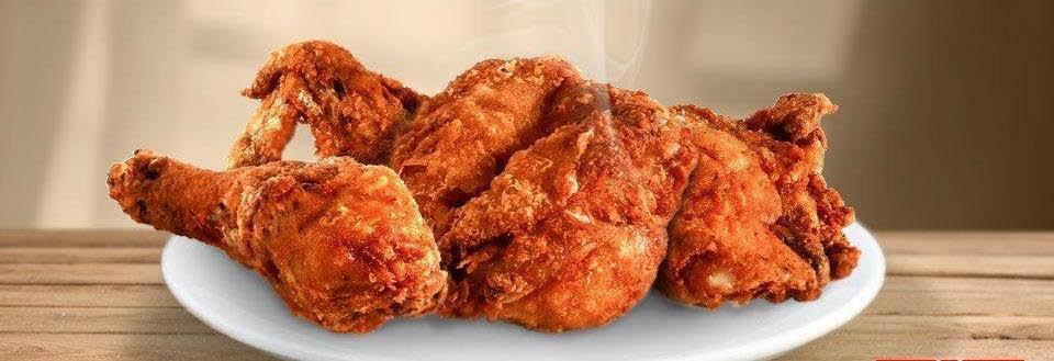 Kings Fried Chicken  chicken restaurant near me save on fried chicken restaurant coupons
