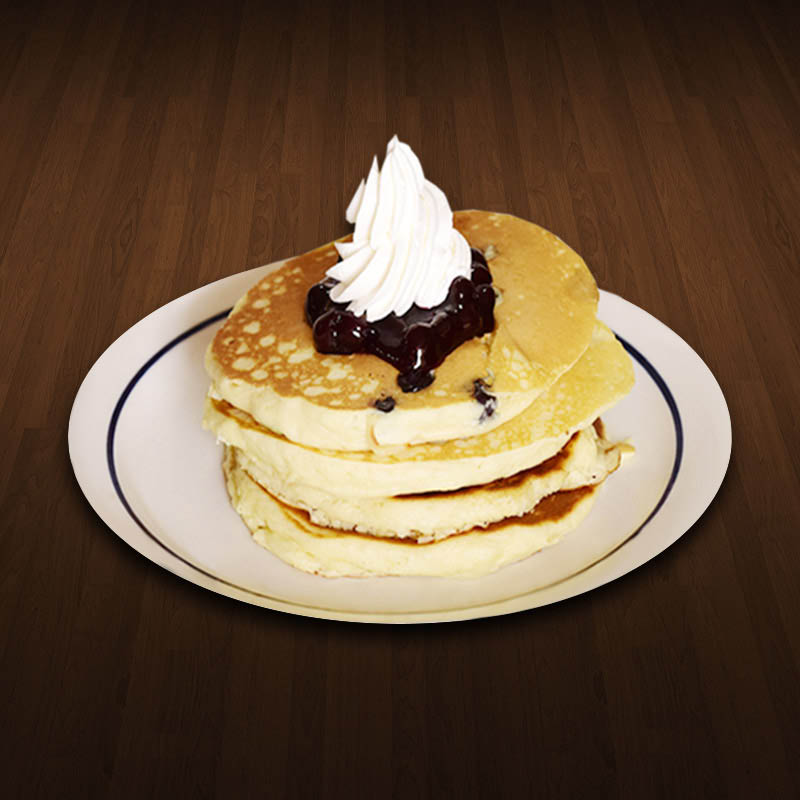 pancakes in garden grove ca pancakes coupons near me breakfast near me