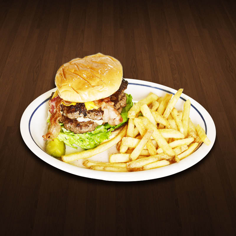 burgers in garden grove ca burgers coupons near me lunch near me