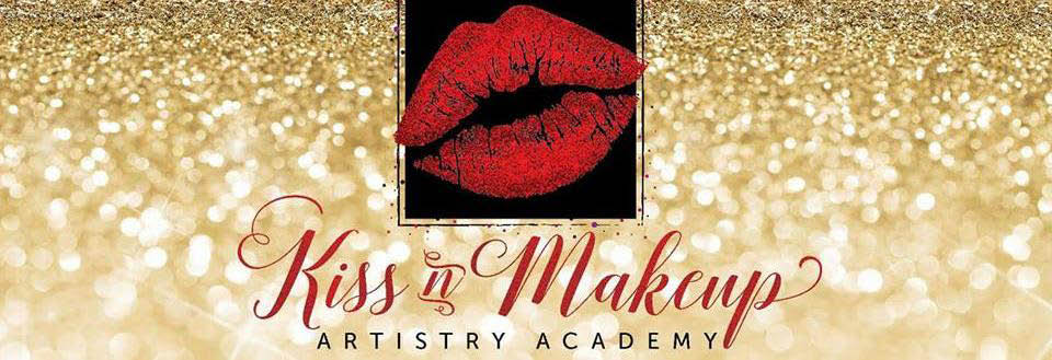 Kiss N' Make Up in Agoura Hills, CA Banner Ad