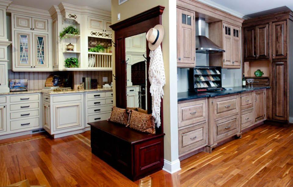 Woodhaven lumber kitchen cabinets cabinets matttroy for Bathroom vanities lakewood nj