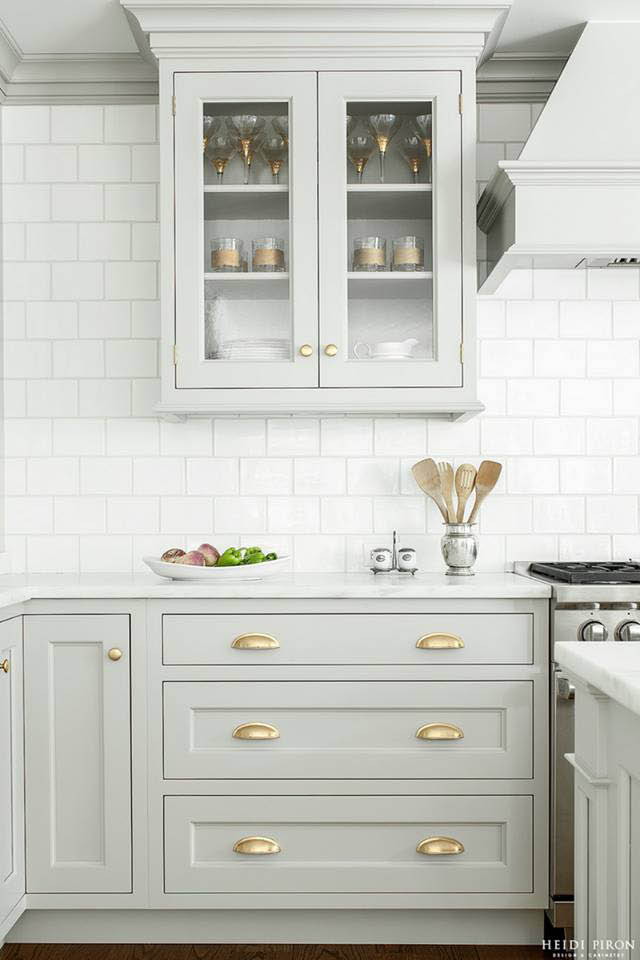 New Kitchen Cabinets Cabinet Replacements In Atlanta Ga From Fronts Of