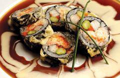 kiyomi sushi restaurant sushi and hibachi restaurant in Bel Air, md