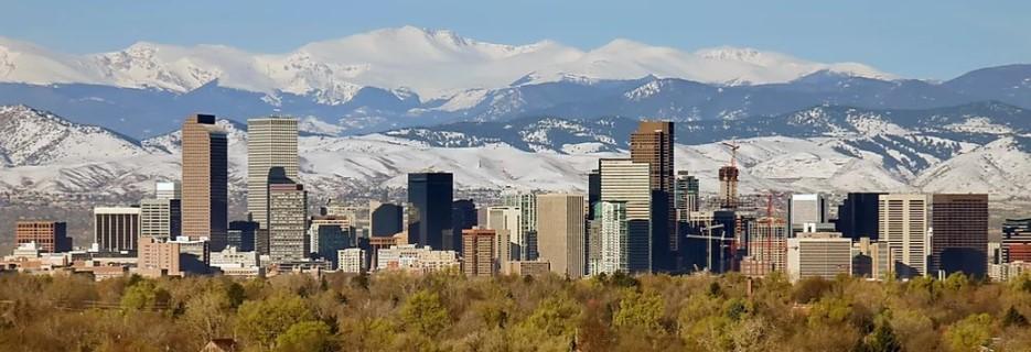 Keuling Law Firm, LLC Colorado Springs banner