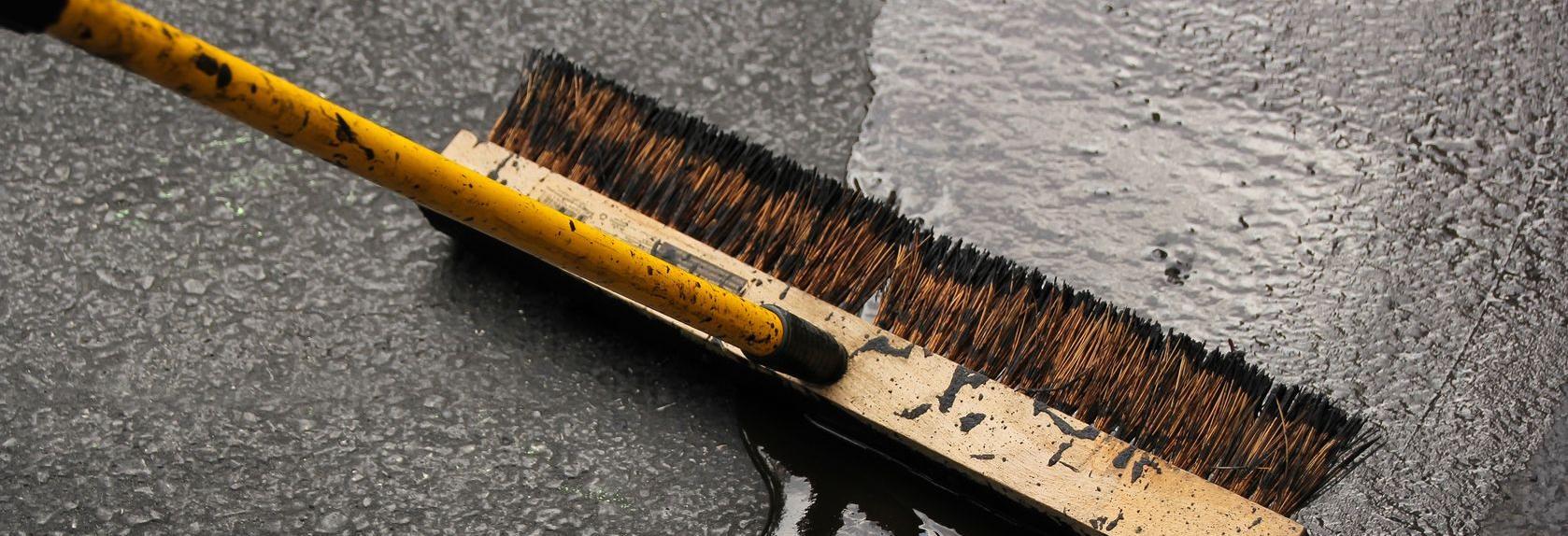 driveway, sealer, maintenance, curb appeal