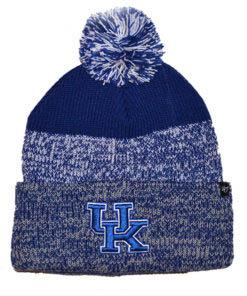 University of Kentucky UK outerwear hat licensed