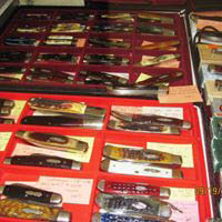 knives for sale