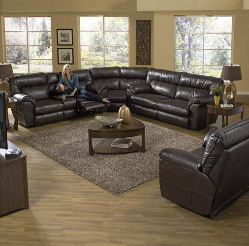 Knight's furniture bountiful coupons, furniture coupons, mattress coupons