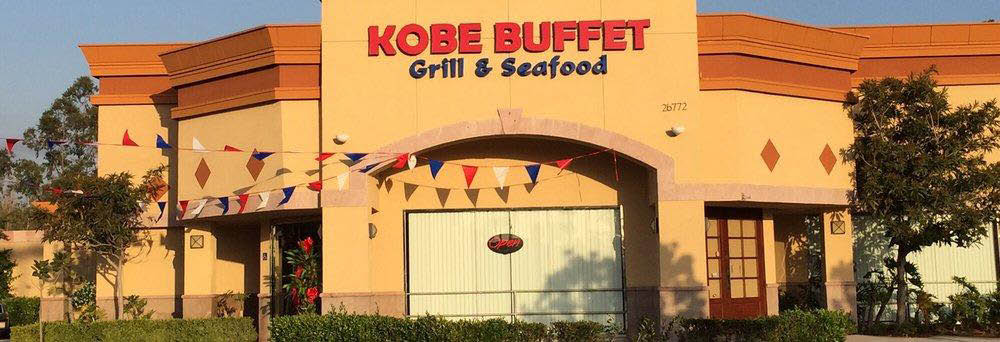 kobe buffet in foothill ranch, ca banner buffet in foothill ranch, ca buffet coupons near me