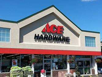 Kortendick Ace Hardware Racine WI