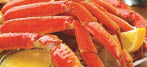 crab coupons Las Vegas Chinese restaurant cuisine