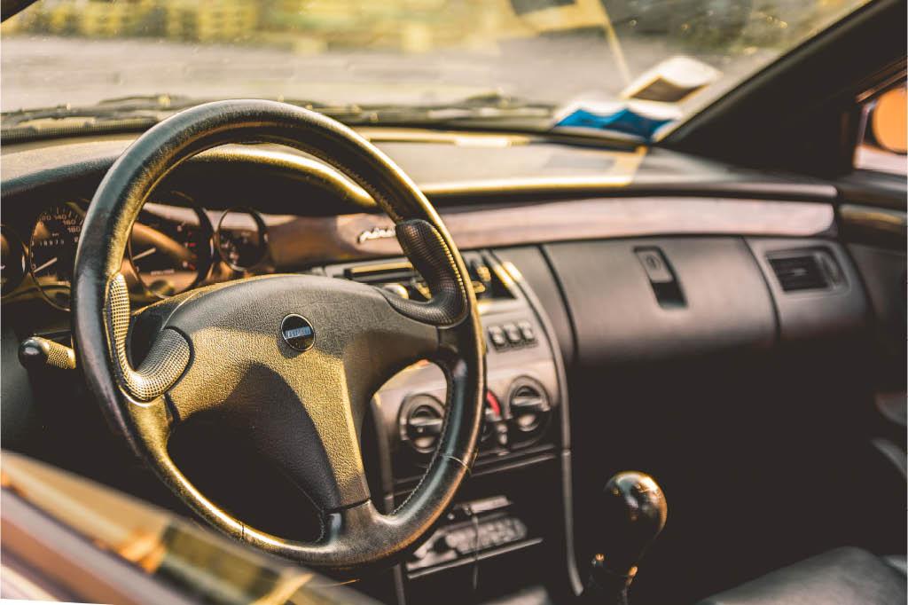 Auto Repair & Service, Automobile Body Repairing & Painting, Tire Recap, Retread & Repair