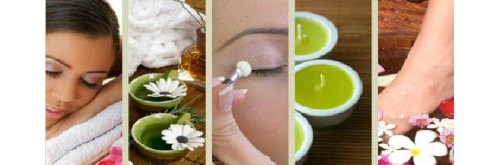 ultimate,day,spa,hair,nails,waxing,manicure,pedicure,eyelash,extensions