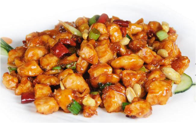 chinese, carry out, delivery, order online; manassas, va