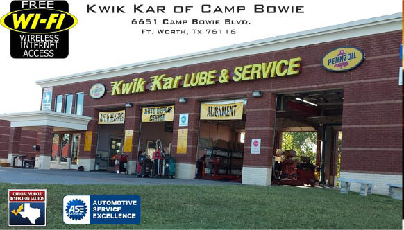 kwik-kar-camp-bowie-store.jpeg