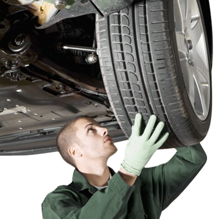 kwik-kar-carrollton-repairs