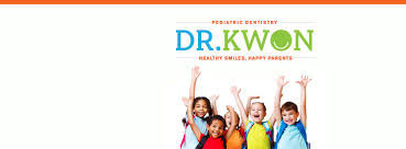 Kids dentist near Flowery Branch
