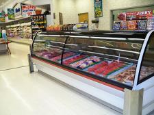 Beef, Pork, Chicken, Meat, Deli, Fresh, Lagrange, Ohio
