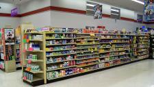Health, Beauty, Drugstore, Grocery Store, Lagrange, Ohio