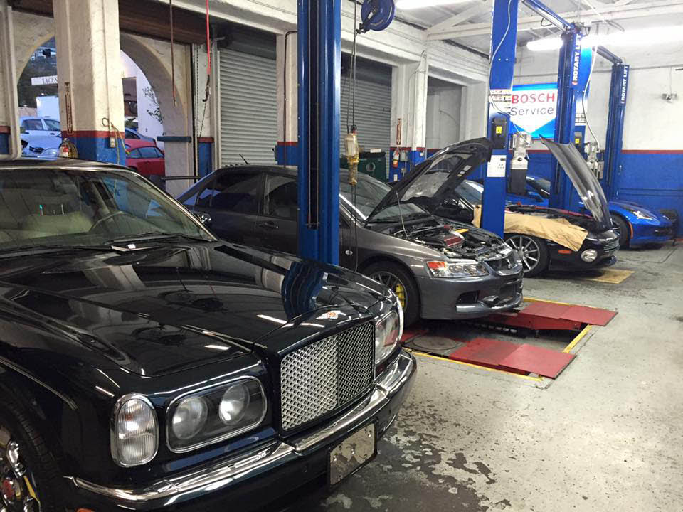 auto repair in laguna beach ca brake service in laguna beach ca car air conditioning service in laguna beach ca